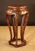 Lot 222 | Fine Furniture, Decorative Items and Effects | Wilkinson's Auctioneers