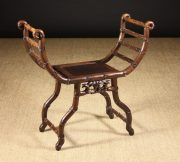 Lot 223 | Fine Furniture, Decorative Items and Effects | Wilkinson's Auctioneers