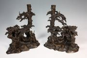 Lot 227 | Fine Furniture, Decorative Items and Effects | Wilkinson's Auctioneers