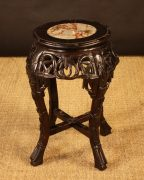 Lot 230 | Fine Furniture, Decorative Items and Effects | Wilkinson's Auctioneers