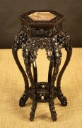 Lot 234 | Fine Furniture, Decorative Items and Effects | Wilkinson's Auctioneers