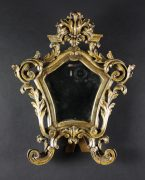 Lot 255 | Fine Furniture, Decorative Items and Effects | Wilkinson's Auctioneers