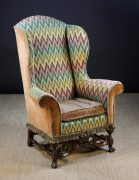 Lot 260 | Fine Furniture, Decorative Items and Effects | Wilkinson's Auctioneers