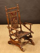 Lot 281 | Fine Furniture, Decorative Items and Effects | Wilkinson's Auctioneers