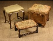 Lot 283 | Fine Furniture, Decorative Items and Effects | Wilkinson's Auctioneers