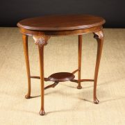 Lot 284 | Fine Furniture, Decorative Items and Effects | Wilkinson's Auctioneers