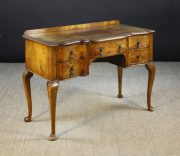 Lot 285 | Fine Furniture, Decorative Items and Effects | Wilkinson's Auctioneers