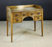 Lot 286 | Fine Furniture, Decorative Items and Effects | Wilkinson's Auctioneers