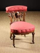 Lot 291   Fine Furniture, Decorative Items and Effects   Wilkinson's Auctioneers