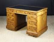 Lot 292   Fine Furniture, Decorative Items and Effects   Wilkinson's Auctioneers