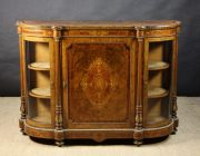 Lot 293   Fine Furniture, Decorative Items and Effects   Wilkinson's Auctioneers