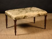 Lot 294   Fine Furniture, Decorative Items and Effects   Wilkinson's Auctioneers