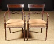 Lot 295   Fine Furniture, Decorative Items and Effects   Wilkinson's Auctioneers