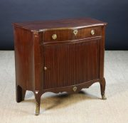 Lot 296   Fine Furniture, Decorative Items and Effects   Wilkinson's Auctioneers