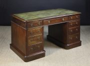 Lot 298   Fine Furniture, Decorative Items and Effects   Wilkinson's Auctioneers