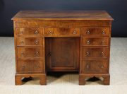 Lot 301 | Fine Furniture, Decorative Items and Effects | Wilkinson's Auctioneers