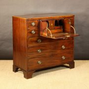 Lot 303 | Fine Furniture, Decorative Items and Effects | Wilkinson's Auctioneers