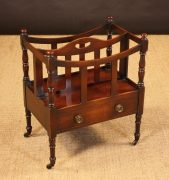 Lot 304 | Fine Furniture, Decorative Items and Effects | Wilkinson's Auctioneers