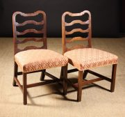 Lot 305 | Fine Furniture, Decorative Items and Effects | Wilkinson's Auctioneers