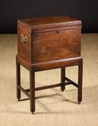 Lot 306 | Fine Furniture, Decorative Items and Effects | Wilkinson's Auctioneers