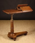 Lot 307 | Fine Furniture, Decorative Items and Effects | Wilkinson's Auctioneers