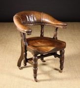 Lot 308 | Fine Furniture, Decorative Items and Effects | Wilkinson's Auctioneers
