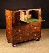 Lot 311 | Fine Furniture, Decorative Items and Effects | Wilkinson's Auctioneers