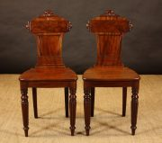Lot 312 | Fine Furniture, Decorative Items and Effects | Wilkinson's Auctioneers