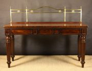Lot 314 | Fine Furniture, Decorative Items and Effects | Wilkinson's Auctioneers