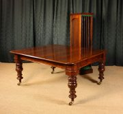 Lot 315 | Fine Furniture, Decorative Items and Effects | Wilkinson's Auctioneers