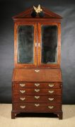 Lot 316 | Fine Furniture, Decorative Items and Effects | Wilkinson's Auctioneers