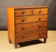 Lot 317 | Fine Furniture, Decorative Items and Effects | Wilkinson's Auctioneers