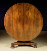 Lot 320 | Fine Furniture, Decorative Items and Effects | Wilkinson's Auctioneers