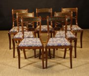 Lot 321 | Fine Furniture, Decorative Items and Effects | Wilkinson's Auctioneers