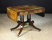 Lot 322 | Fine Furniture, Decorative Items and Effects | Wilkinson's Auctioneers
