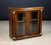 Lot 323 | Fine Furniture, Decorative Items and Effects | Wilkinson's Auctioneers