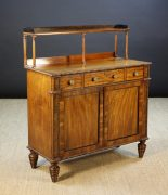 Lot 324 | Fine Furniture, Decorative Items and Effects | Wilkinson's Auctioneers