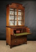 Lot 325 | Fine Furniture, Decorative Items and Effects | Wilkinson's Auctioneers