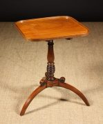 Lot 326 | Fine Furniture, Decorative Items and Effects | Wilkinson's Auctioneers