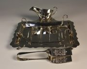 Lot 34 | Fine Furniture, Decorative Items and Effects | Wilkinson's Auctioneers