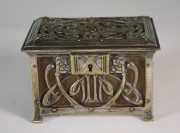 Lot 5 | Fine Furniture, Decorative Items and Effects | Wilkinson's Auctioneers
