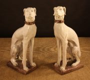 Lot 69 | Fine Furniture, Decorative Items and Effects | Wilkinson's Auctioneers