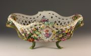 Lot 94 | Fine Furniture, Decorative Items and Effects | Wilkinson's Auctioneers