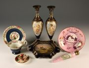 Lot 97 | Fine Furniture, Decorative Items and Effects | Wilkinson's Auctioneers