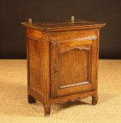 Lot 130 | Period Oak, Paintings, Carvings, Country Furniture and Effects | Wilkinson's Auctioneers