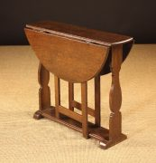 Lot 193 | Period Oak, Paintings, Carvings, Country Furniture and Effects | Wilkinson's Auctioneers
