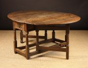 Lot 197 | Period Oak, Paintings, Carvings, Country Furniture and Effects | Wilkinson's Auctioneers