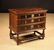 Lot 208 | Period Oak, Paintings, Carvings, Country Furniture and Effects | Wilkinson's Auctioneers