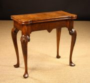 Lot 217 | Period Oak, Paintings, Carvings, Country Furniture and Effects | Wilkinson's Auctioneers