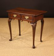 Lot 222 | Period Oak, Paintings, Carvings, Country Furniture and Effects | Wilkinson's Auctioneers